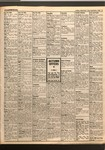 Galway Advertiser 1984/1984_09_13/GA_13091984_E1_024.pdf