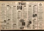 Galway Advertiser 1984/1984_09_13/GA_13091984_E1_014.pdf