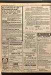 Galway Advertiser 1984/1984_09_13/GA_13091984_E1_017.pdf