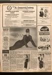 Galway Advertiser 1984/1984_09_13/GA_13091984_E1_009.pdf