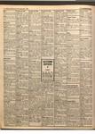 Galway Advertiser 1984/1984_09_13/GA_13091984_E1_025.pdf