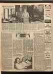Galway Advertiser 1984/1984_09_13/GA_13091984_E1_002.pdf