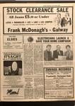 Galway Advertiser 1984/1984_10_11/GA_11101984_E1_005.pdf