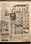 Galway Advertiser 1984/1984_10_11/GA_11101984_E1_003.pdf