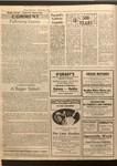 Galway Advertiser 1984/1984_10_11/GA_11101984_E1_006.pdf