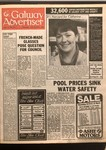 Galway Advertiser 1984/1984_10_11/GA_11101984_E1_001.pdf