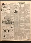 Galway Advertiser 1984/1984_10_11/GA_11101984_E1_013.pdf