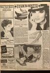 Galway Advertiser 1984/1984_10_11/GA_11101984_E1_017.pdf