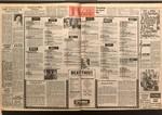 Galway Advertiser 1984/1984_10_11/GA_11101984_E1_014.pdf