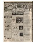 Galway Advertiser 1972/1972_07_20/GA_20071972_E1_004.pdf
