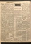 Galway Advertiser 1984/1984_10_11/GA_11101984_E1_008.pdf