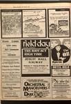 Galway Advertiser 1984/1984_10_11/GA_11101984_E1_015.pdf