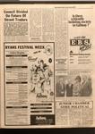 Galway Advertiser 1984/1984_10_11/GA_11101984_E1_009.pdf