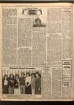 Galway Advertiser 1984/1984_10_11/GA_11101984_E1_002.pdf