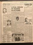 Galway Advertiser 1984/1984_10_11/GA_11101984_E1_018.pdf