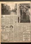 Galway Advertiser 1984/1984_10_11/GA_11101984_E1_004.pdf