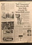 Galway Advertiser 1984/1984_10_11/GA_11101984_E1_007.pdf