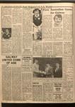 Galway Advertiser 1984/1984_10_11/GA_11101984_E1_010.pdf