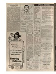 Galway Advertiser 1972/1972_07_20/GA_20071972_E1_002.pdf