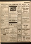 Galway Advertiser 1984/1984_10_11/GA_11101984_E1_019.pdf