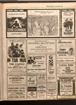 Galway Advertiser 1984/1984_10_11/GA_11101984_E1_016.pdf