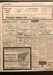Galway Advertiser 1984/1984_10_11/GA_11101984_E1_020.pdf