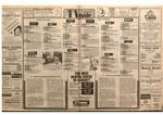 Galway Advertiser 1984/1984_09_27/GA_27091984_E1_012.pdf