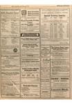 Galway Advertiser 1984/1984_09_27/GA_27091984_E1_015.pdf