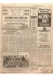 Galway Advertiser 1984/1984_09_27/GA_27091984_E1_009.pdf