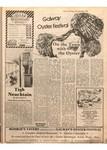 Galway Advertiser 1984/1984_09_27/GA_27091984_E1_007.pdf