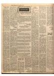 Galway Advertiser 1984/1984_09_27/GA_27091984_E1_008.pdf