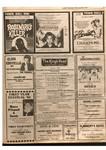 Galway Advertiser 1984/1984_09_27/GA_27091984_E1_014.pdf