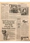 Galway Advertiser 1984/1984_09_27/GA_27091984_E1_005.pdf
