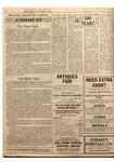 Galway Advertiser 1984/1984_09_27/GA_27091984_E1_006.pdf