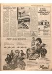 Galway Advertiser 1984/1984_09_27/GA_27091984_E1_003.pdf