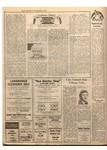 Galway Advertiser 1984/1984_09_27/GA_27091984_E1_004.pdf