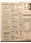 Galway Advertiser 1984/1984_09_27/GA_27091984_E1_016.pdf