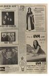 Galway Advertiser 1972/1972_07_20/GA_20071972_E1_003.pdf