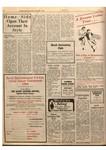 Galway Advertiser 1984/1984_09_27/GA_27091984_E1_010.pdf