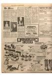 Galway Advertiser 1984/1984_09_27/GA_27091984_E1_002.pdf