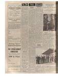 Galway Advertiser 1972/1972_07_20/GA_20071972_E1_006.pdf