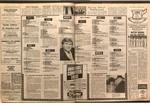 Galway Advertiser 1984/1984_11_01/GA_01111984_E1_012.pdf