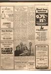 Galway Advertiser 1984/1984_11_01/GA_01111984_E1_007.pdf