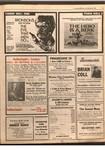Galway Advertiser 1984/1984_11_01/GA_01111984_E1_014.pdf