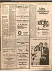 Galway Advertiser 1984/1984_11_01/GA_01111984_E1_009.pdf