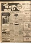 Galway Advertiser 1984/1984_11_01/GA_01111984_E1_008.pdf