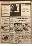 Galway Advertiser 1984/1984_11_01/GA_01111984_E1_013.pdf