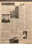 Galway Advertiser 1984/1984_11_01/GA_01111984_E1_011.pdf