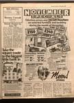 Galway Advertiser 1984/1984_11_01/GA_01111984_E1_003.pdf