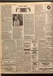 Galway Advertiser 1984/1984_11_01/GA_01111984_E1_002.pdf
